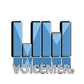 Logovoicemer.png